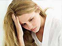 Что поможет в борьбе со стрессом?