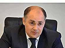 Глава Тимашевского района Алексей Житлов подал в отставку по собственному желанию