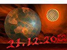 Что будет 21.12 2012 года?