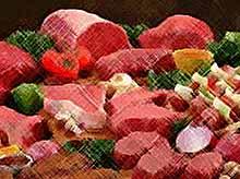 Ткачев: мясо из Европы россиянам не нужно