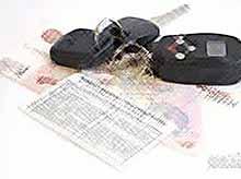 Должники не смогут получать водительские права