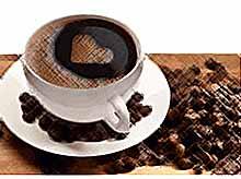 Ученые: скоро кофе полностью исчезнет с лица Земли