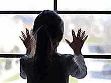 В Тимашевске ребенок выжил  после падения с пятого этажа