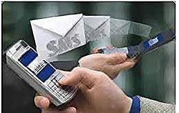 Письма и СМС располагают к вранью?