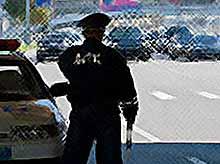 ОГИБДД Отдела МВД России по Тимашевскому району разыскивает очевидцев ДТП