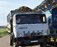 Сегодня начал свою работу сахарный завод Тимашевска