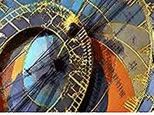 Астрологический прогноз с 30 октября по  5 ноября