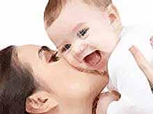 На Кубани могут ввести выплаты при рождении первого ребенка