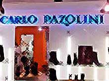 Популярные « зарубежные» бренды одежды и обуви