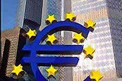 Безработица побила рекорды в 17 странах ЕС