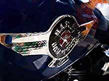 В Краснодаре пройдет тест-драйв мотоциклов Harley-Davidson
