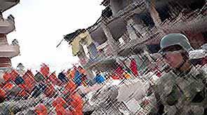 Эксперты подсчитали ущерб от катастроф 2011 года (видео)