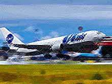 Авиакомпания «ЮТэйр» увеличивает количество рейсов в Краснодар