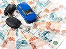 Банковские автокредиты будут вытеснены  с рынка кредитами от автопроизводителей