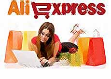 Россияне смогут отследить все посылки с AliExpress