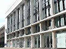 КубГУ примет делегацию из университета Берлина.