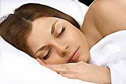 "\""Система безопасности\"", оберегающая от травм на время сна"