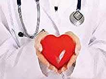 На Кубани  стали меньше умирать от инфарктов и инсультов.