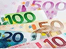 Россия может ввести лимит на покупку доллара и евро