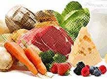 Где самые дорогие продукты на Кубани?