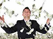 Житель Кубани выиграл в лотерею 36 млн рублей
