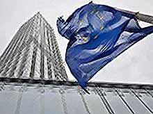 Центробанки Европы готовятся к отмене евро (видео)