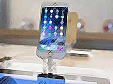 Apple будет принимать старые смартфоны в счет платы за новый iPhone