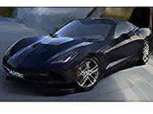 На какие автомобили распространяется налог на роскошь?
