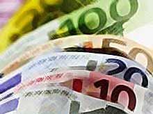 Евро приблизился  к 50