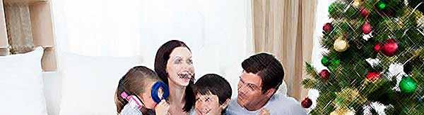 Семьи,имеющие детей не будут платить налоги