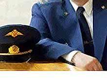 В Тимашевске покончил с собой помощник прокурора
