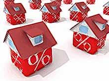 Правительство потратит 20 млрд рублей на снижение ставки по ипотеке