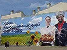 Топ-5 агрохолдингов- «миллиардеров» Кубани