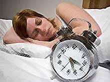 Ученые: спать долго совсем не обязательно