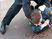 """Кущевская: Схвачены самый жестокий убийца и \""""милиционер-оборотень\"""", друг главаря банды"""