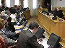 Дума обратилась к банкам установить мораторий по обслуживанию кредитов, для жителей Крымска