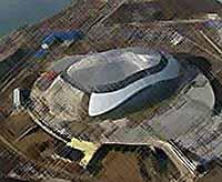 До открытия Олимпиады в Сочи осталось ровно 2 года (видео)