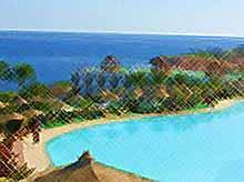 Отказ от отдыха в Египте - оплатят.