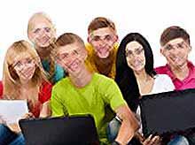 Сколько студентов будут бесплатно обучаться в КубГУ в 2013 году?