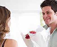 Что готовы получить женщины в подарок на 8 Марта?