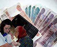 На Кубани сотрудница банка спасла пенсионерку от  телефонных мошенников