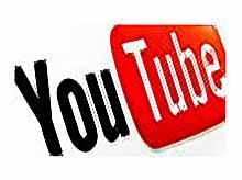 У YouTube сегодня день рождения. Самые популярные ролики  (видео)