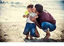Чем опасно позднее отцовство