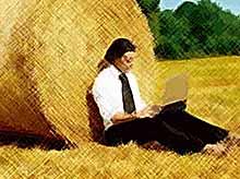 Сельскому хозяйству необходим интернет вещей