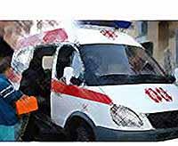 На Кубани вызвать скорую помощь можно по  SMS