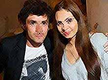 Скандальное интервью  красавицы-жены футболиста взорвало Интернет  (ВИДЕО)