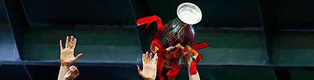 Финал Евро-2012: Испания  установила мировой рекорд,разгромив Италию