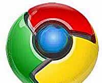 Хакер из России получит 60 тысяч долларов за взлом браузера Chrome (видео)