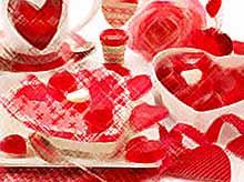 Что подарить на День Святого Валентина: советы астролога