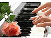 Грустные песни помогают излечиться  от печали